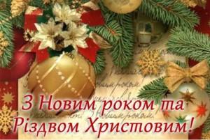 1383639858_z_novim_rokom