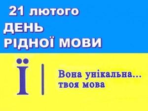 Image247