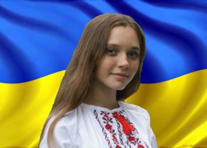 anastasiya-bershatska