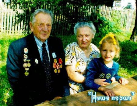 Борис Олексійович  Пипко