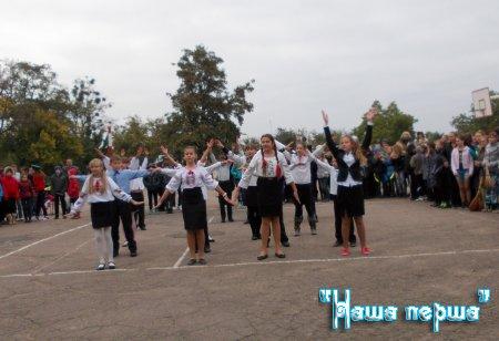 «Майданс» скликає друзів
